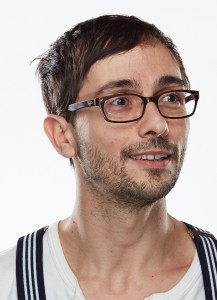 Fabrizio Tentoni