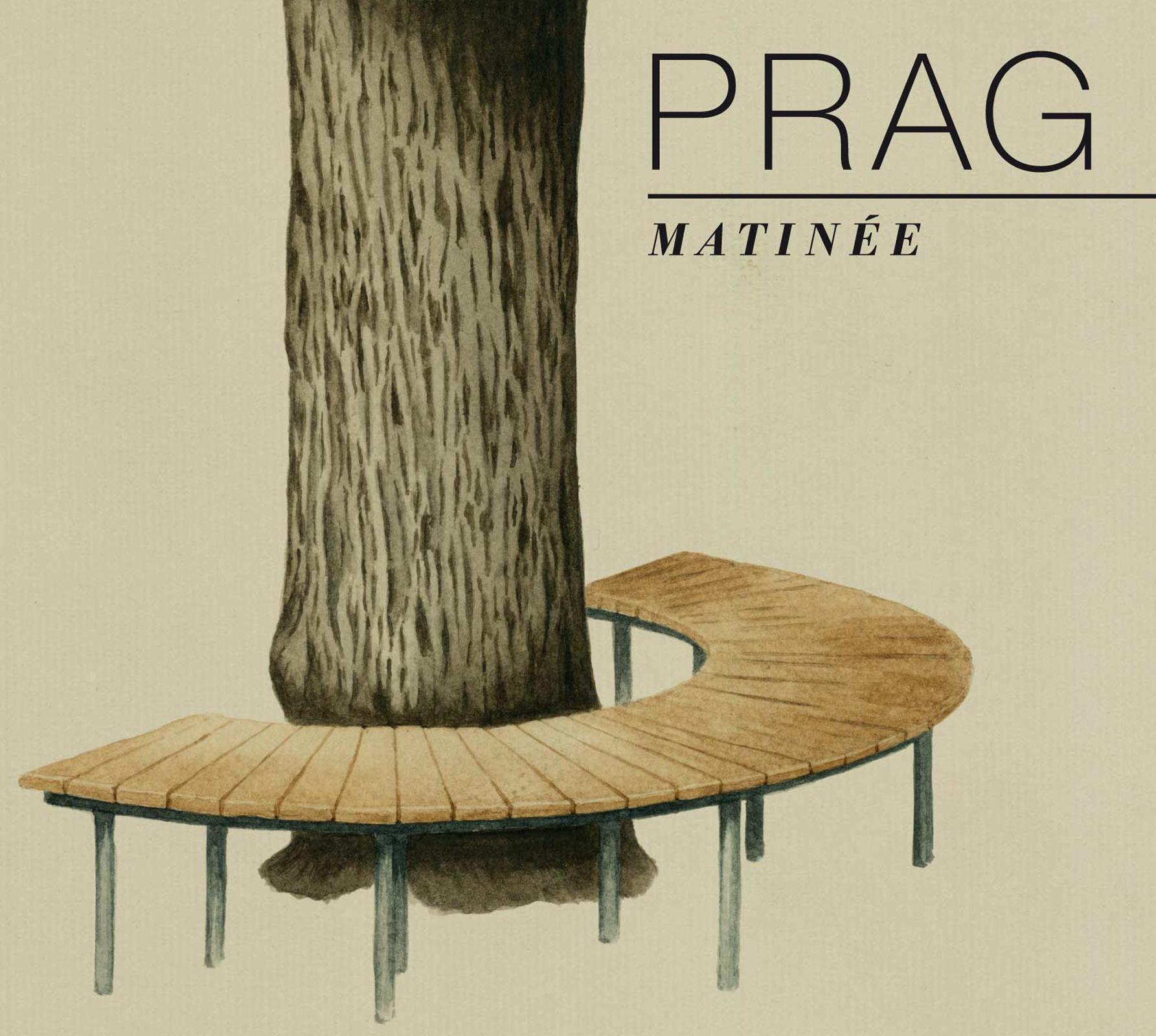 PRAG_Matinee