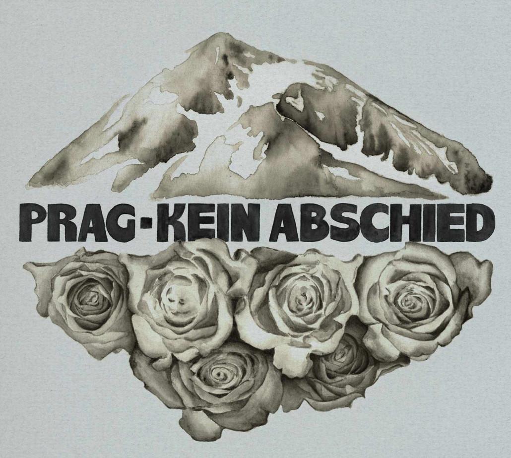 PRAG_kein_abschied