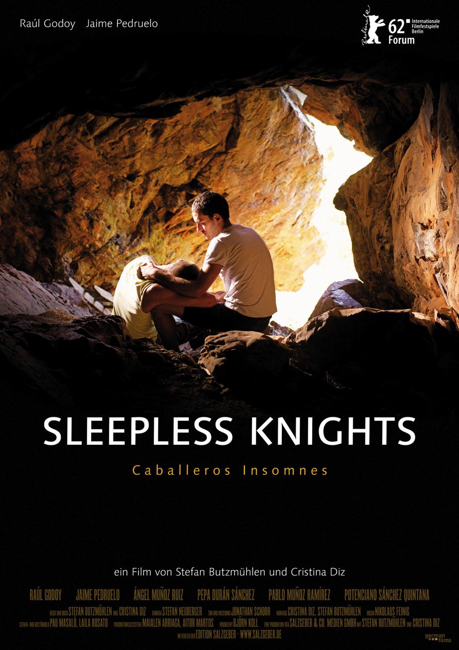Sleepless_Knights