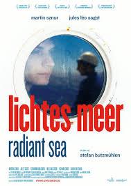 lichtes meer - radiant sea